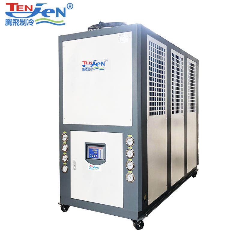 20HP冷水机